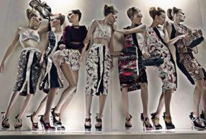 The Best Luxurious Clothing & Sneaker Mid-Season Sales Happening Now