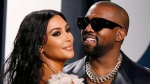 Forbes Finally Declares Kanye West a Billionaire, But Kanye Still Isn't Happy