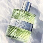 5 of the most influential men's fragrances of all time