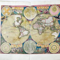 The English Atlas