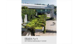 PRADA GROUP 2019 CSR REPORT