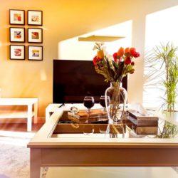 Apartments in Marassi Shores Residences Bahrain