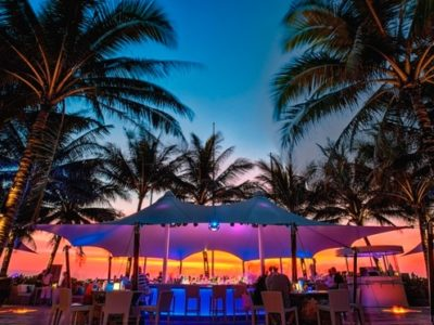 Where to party all night at the best bars and nightclubs in Phuket