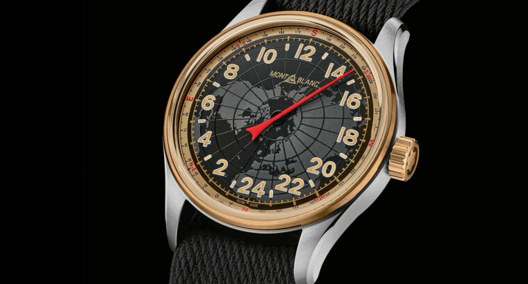 9 of the best luxury watches of 2020