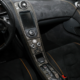 MCLAREN 650 S for sale