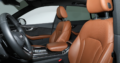 AUDI Q8 2018 for sale