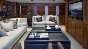 SUNNY HILL YACHT FOR SALE