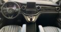 2019 Mercedes Benz V250 BEIRUT