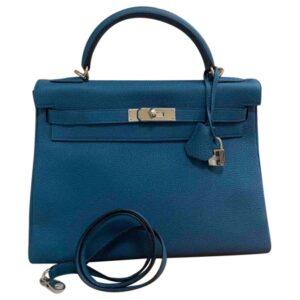 Hermès Kelly 32 Handbag for sale