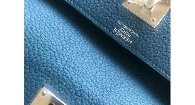 Hermès Kelly 32 Handbag