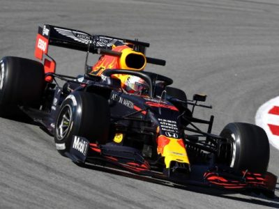 F1 2020 is back.. Can anyone stop Mercedes.. team-by-team guide