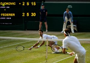 Wimbledon Championships 2020 Pledges a Mammoth Amount to Players After its Cancelation