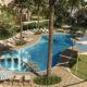 6 room luxury Townhouse for sale in Doha, Baladīyat ad Dawḩah