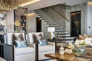 Luxury Flat for sale in Palm Jumeirah, United Arab Emirates, Dubai