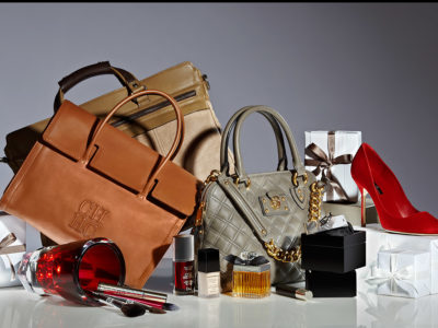 Best 5 Luxury Brands That Are Worth Your Investment