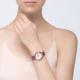 Cartier Ballon Bleu De Cartier Watch, 33 Mm