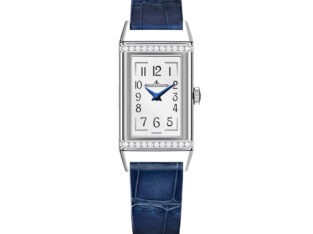 Jaeger-LeCoultre Reverso One Q3288420
