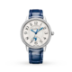 Jaeger-LeCoultre Rendez-Vous Night & Day 34.0mm