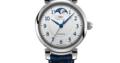 Da Vinci 36mm Ladies Watch IW459306