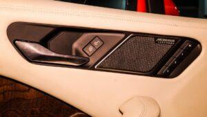 Jaguar I-Pace EV400 First Edition for sale
