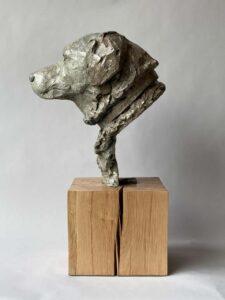 Elisabeth Cibot Derby Bronze 2020