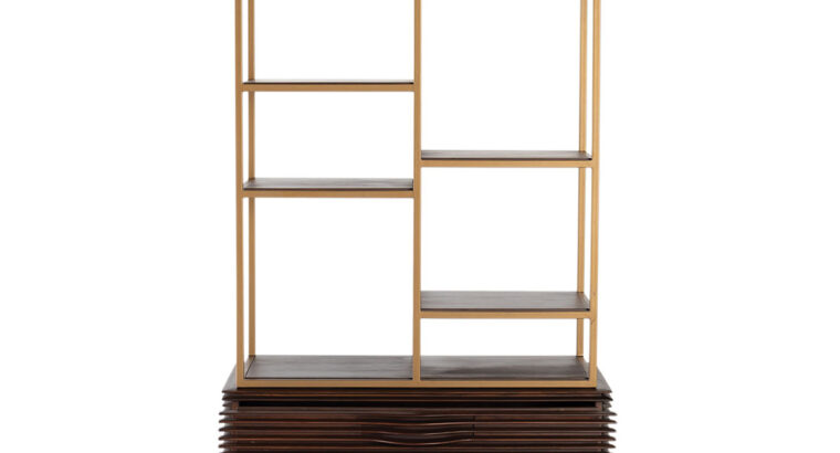 Oslo Etagere for sale
