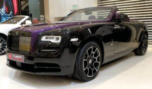 ROLLS ROYCE for sale