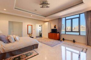 6 bedroom luxury House for sale in Dubai