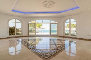 6 bedroom luxury Villa for sale in Dubai