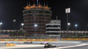 Bahrain Grand Prix 2020.. Where To Watch Live .. F1 Race Full Details