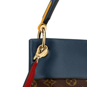 LOUIS VUITTON Tuileries Besace For sale