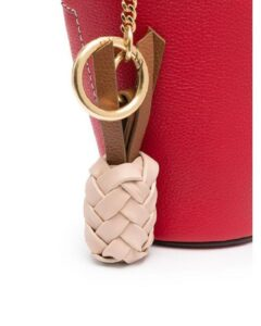 See by Chloé small Cecilya tote For Sale