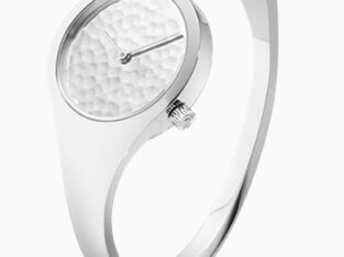 GEORG JENSEN Vivianna Quartz Watch, 27mm