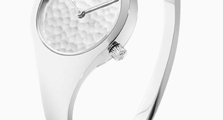 GEORG JENSEN Vivianna Quartz Watch, 27mm