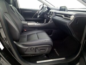 2017 Lexus RX 350 For Sale
