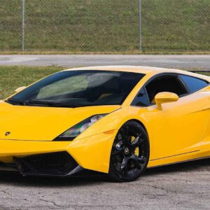 for sale is a 2004 TT Gallardo built by Heffnerwith a stage 4 Elite 2000hp package with 7k miles on build.