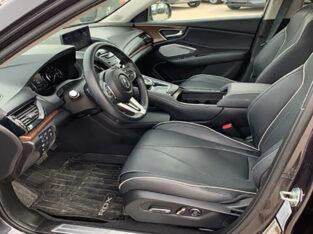 2019 Acura RDX SH-AWD for sale $30,992