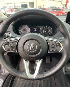 2019 Acura RDX SH-AWD for sale