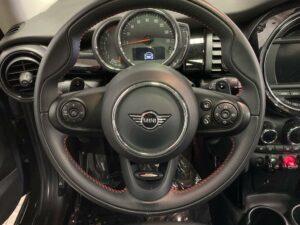 Beautiful 2020 MINI Cooper S 2-Door Hatchback FWD