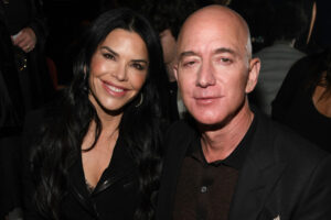 What Do You Know About Jeff Bezos $500m New Superyacht ?