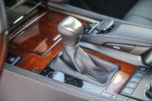 Elegant 2020 Lexus LX 570 3-Row 4WD for sale