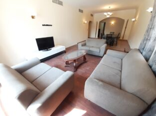2BHK Flat for Rent in Bahrain