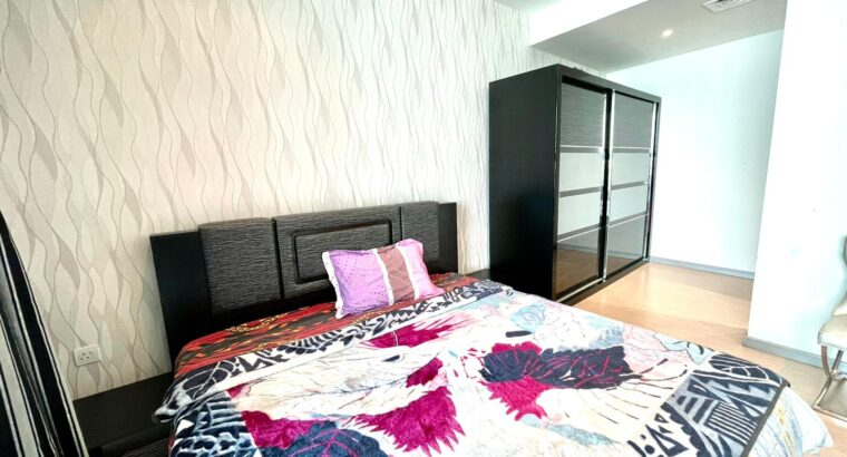1 Bedroom Flat for Rent in Seef Bahrain