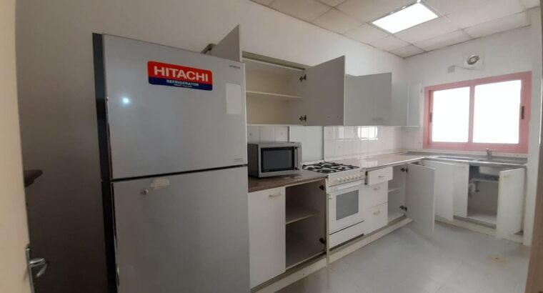 2BHK Fully Furnished Flat for rent in Hoora