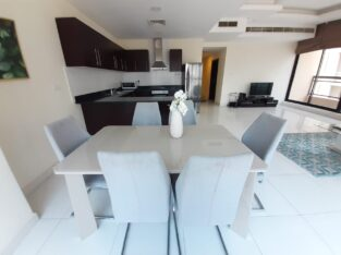 Fully Furnished Apartment for Rent in Bahrain