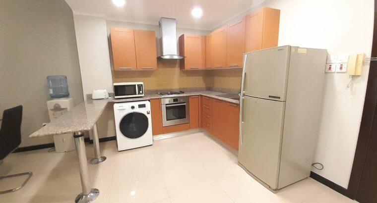 2 Bedrooms For Rent in Juffair