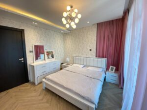1 bedroom for rent in Hoora