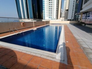 New Apartment For Sale in Juffair