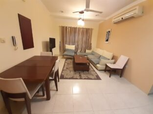 Flat for rent in Zinj 2BHK