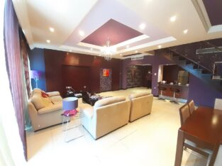 2BHK Apartment for rent in Mahooz